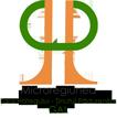 GAL - Microregiunea Tara Hategului Tinutul Padurenilor