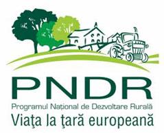 pndr_new