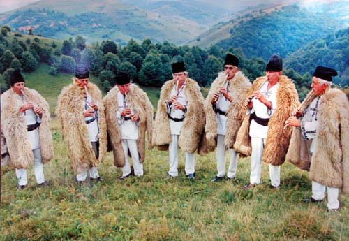 Bretea-Romana-fluierasi-din-Valcele-noiembrie