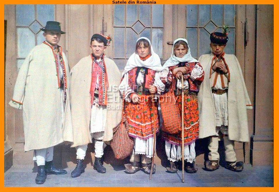 Cerbal-1941-muzeul-de-etnografie-Budapesta