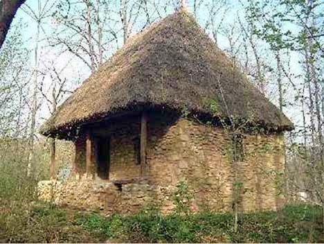 Pui-casa-din-Serel-Muzeul-National-al-Satului-Dimitrie-Gusti-sursa-CIMEC